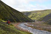 Islande - Voyages en petit groupe 2021