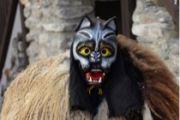 Le Carnaval traditionnel d'Evolène - Voyage en petit groupe 2020