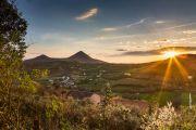 Abano et ses eaux thermales, entre villas vénitiennes et collines euganéennes - voyage de groupe 2020