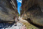 Crète - Voyage en petit groupe automne 2021